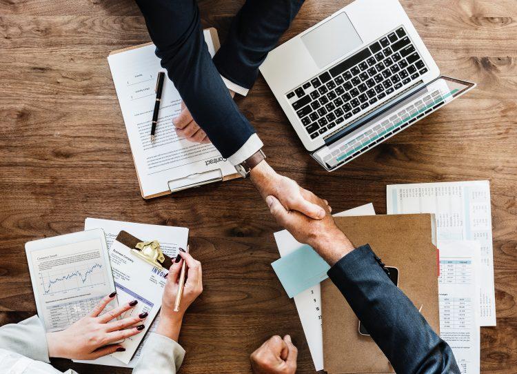Etape pour réussir la création d'entreprise